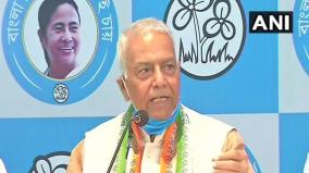 wb-poll-results-to-impact-up-assembly-poll-and-2024-general-election-yashwant-sinha