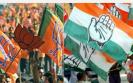 assam-polls-nda-leads-the-table