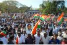 puducherry-election-update
