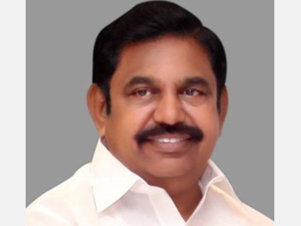 edappadi-palanisamy-resigned-as-chief-minister