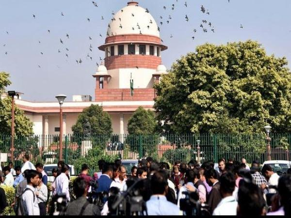 sc-directs-centre-to-revisit-current-vaccine-policy-says-it-may-create-disparity
