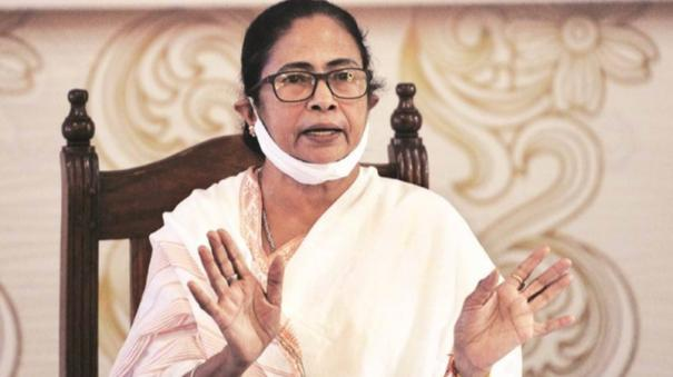 mamata-to-meet-guv-at-7-pm-to-stake-claim-to-form-govt