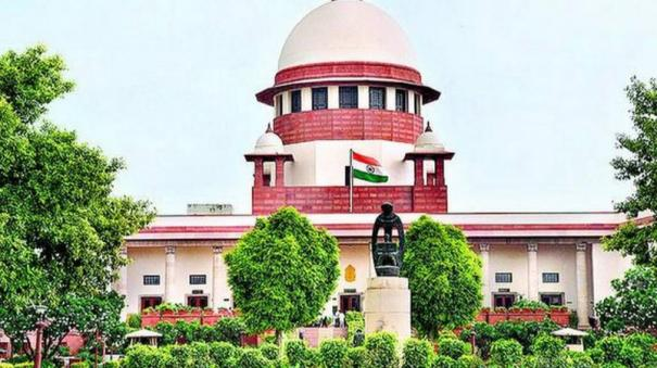 sc-reserves-order-on-election-commission-s-plea-against-madras-hc-remarks