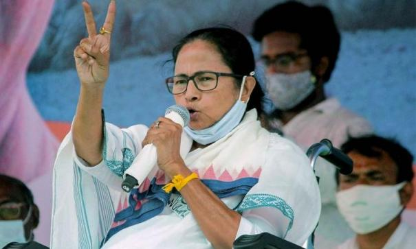 mamata-banerjee-to-take-oath-as-west-bengal-cm-for-third-term-on-may-5