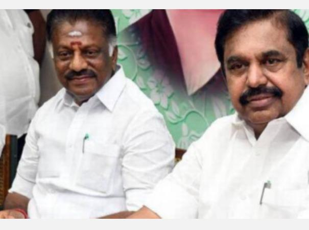 aiadmk-mlas-meet-on-may-7