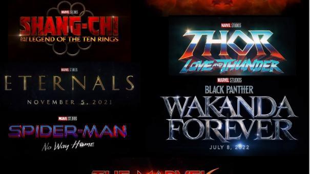 marvel-announces-new-titles-release-dates