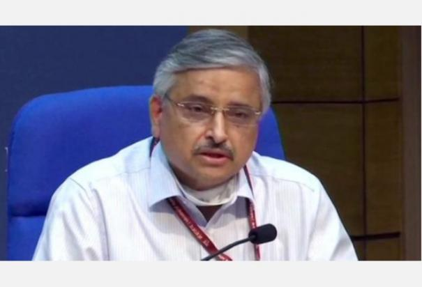 go-for-x-ray-first-avoid-ct-scans-in-mild-covid-cases-says-aiims-director-dr-randeep-guleria