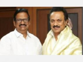 tamil-nadu-in-the-hands-of-stalin-with-50-years-of-experience-ks-alagiri-praise