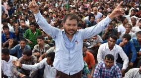 akhil-gogoi-first-in-assam-to-win-election-from-jail