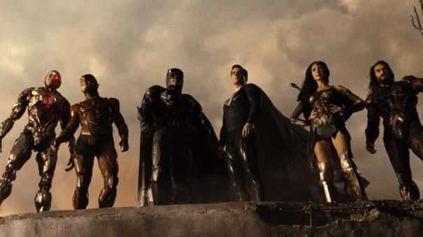 zack-snyder-was-scared-of-being-sued-for-his-version-of-justice-league