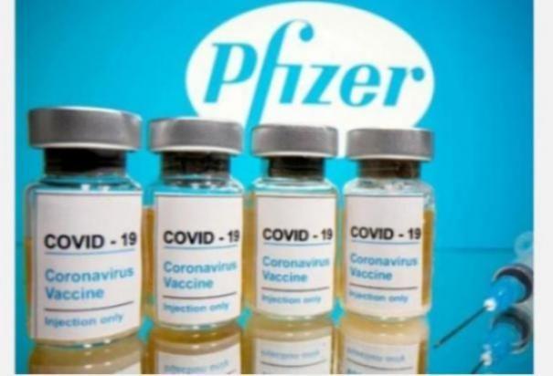 pfizer-pledges-drugs