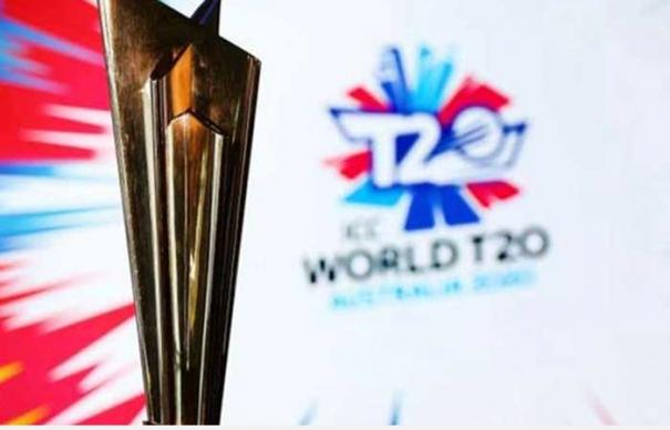 after-ipl-postponement-t20-world-cup-set-for-uae-shift-with-3rd-wave-expected-in-nov