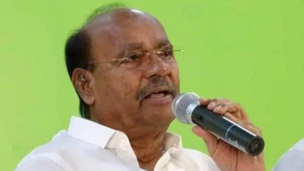 ramadoss-urges-to-impose-full-lockdown