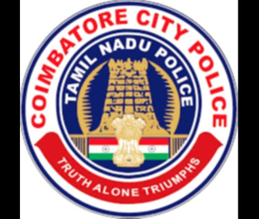 covai-police-will-eliminate-staion-is-post