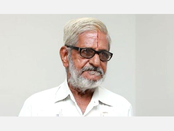tropic-ramasamy-a-pioneer-of-social-activists-has-passed-away