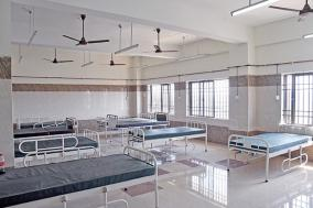 extra-beds-for-covid-treatment