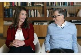 bill-gates-and-melinda-gates-are-splitting-up-after-27-years