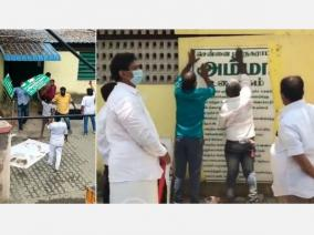 amma-restaurant-looting-ttv-jayakumar-condemnation-stalin-orders-immediate-action