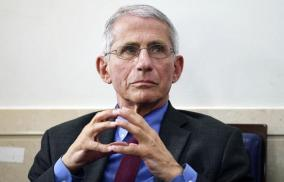 us-expert-fauci-advises-india-to-marshal-all-resources-including-army-to-fight-covid-surge-says-situation-very-desperate