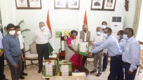 tamilisai-urges-to-follow-covid-guidelines