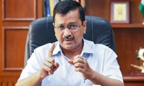 delhi-cm-announces-free-ration-for-2-months-rs-5-000-to-each-autorickshaw-drivers