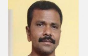 madurai-lawyer-who-killed-yoga-teacher-and-buried-her-in-bathroom