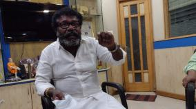 karunas-demands-to-mk-stalin