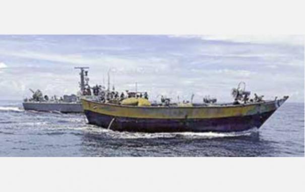 fishermen-release