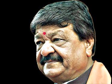 kailash-vijayvargiya