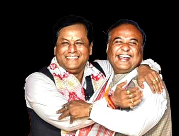 assam-election-results