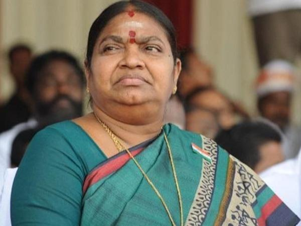 valarmathi-on-opposition-leader