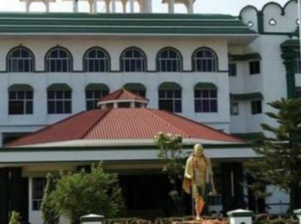 highcourt-order-to-state-and-union-governments-on-lockdown