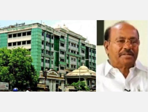 rajiv-gandhi-government-hospital-why-120-oxygen-beds-are-disabled-ramadas-question