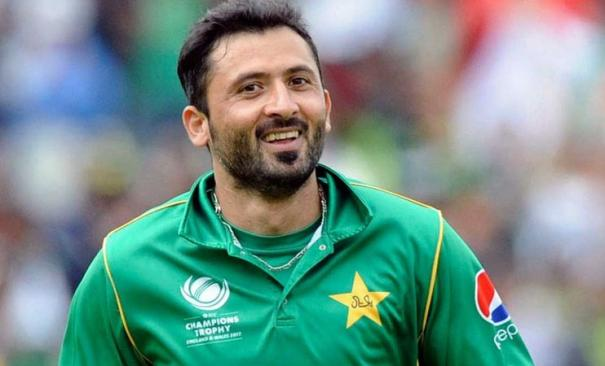 players-get-proper-run-in-pakistan-team-if-they-are-close-to-the-captain-junaid-khan