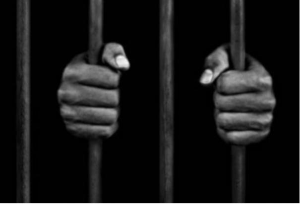 double-life-sentence-for-youth-in-pudukkottai-rape-case-a-fine-of-rs-3-70-lakh