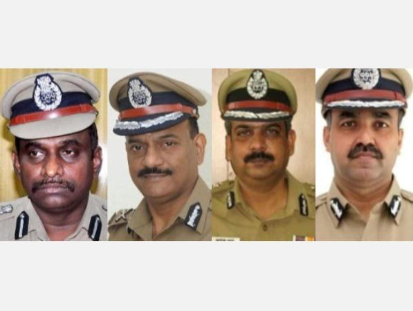 increasing-corona-proliferation-divide-tamil-nadu-into-9-zones-and-appoint-adgp-and-igs-as-monitoring-officers