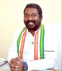 vijay-vasanth-wins-by-election