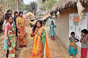 west-bengal-woman-mla