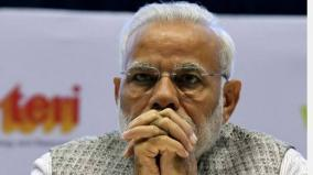 we-warned-govt-in-early-march-of-covid-surge-impossible-to-believe-modi-wasn-t-told