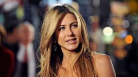 jennifer-aniston-urges-fans-to-spread-a-word-about-relief-aid-as-india-battled-a-second-wave-of-covid-19