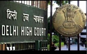 pil-for-priority-to-disabled-in-vaccination-hc-seeks-stand-of-centre-delhi-govt