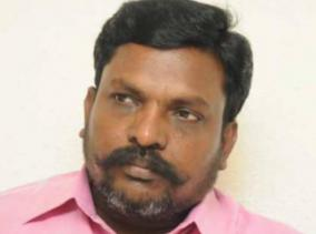 thirumavalavan-urges-to-appeal-to-supreme-court-on-reservation-case
