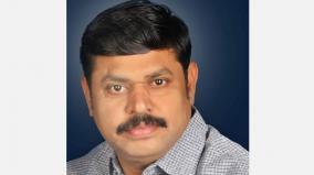 loyal-to-vijayakanth-temujin-state-administrator-madurai-mujibur-raghuman-dies