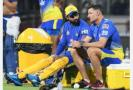 csk-batting-coach-mike-hussey-tests-positive-for-covid-19