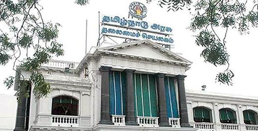 tamil-nadu-cabinet