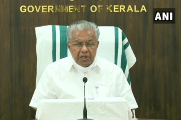 covid-19-kerala-announces-complete-lockdown-from-may-8