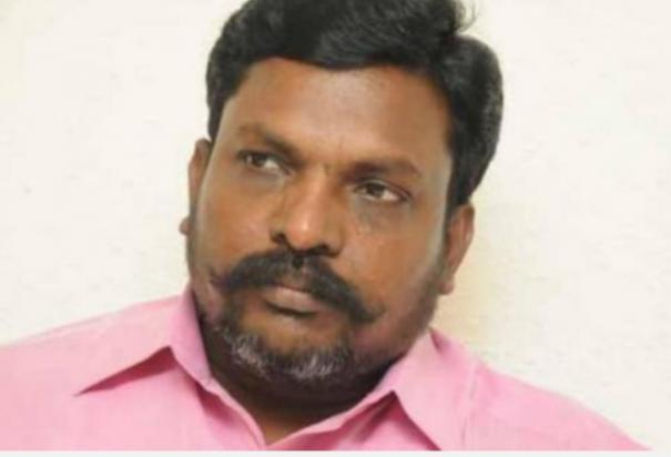 20-years-later-the-same-4-places-tamil-nadu-people-will-not-give-place-to-bjp-alone-thirumavalavan