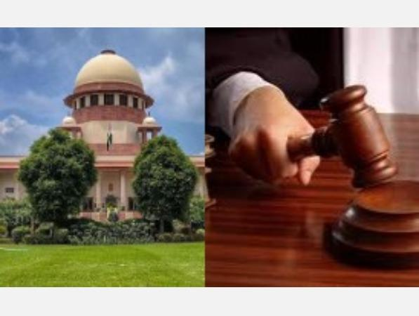 did-not-ban-media-to-make-news-from-judges-commenting-supreme-court-dismisses-election-commission-petition