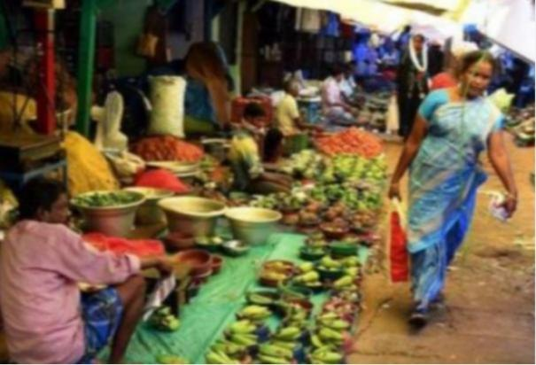 trichy-gandhi-market-to-be-closed-again-from-tomorrow-merchants-who-like-contradiction-as-usual