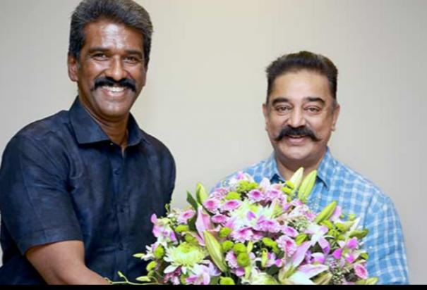 kamal-has-not-changed-his-attitude-and-has-no-hope-of-changing-mahendran-announces-withdrawal-from-mnm